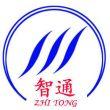 zhitongdn的主页