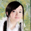 kelly_hui