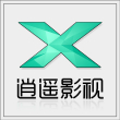 imxiaoyao66