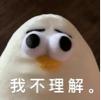 五十岚启修的主页