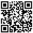 古代汉语(三)-北京语言大学-视频教程