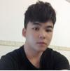 liangqinhu1的主页