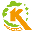 kuayunxing的主页