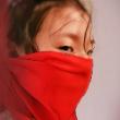 dong_jinjun的主页