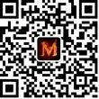metalism07的主页