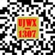 uj1307的主页