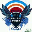 salam211520的主页