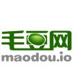 maodouio