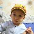 wang513feng的主页