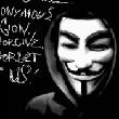 hacker学者的主页