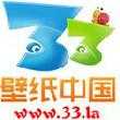 33la主题中国的主页