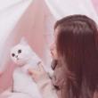 紫露凝香慕妍的主页