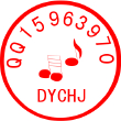 dychj8827197的主页