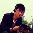 汉宇浩穹的主页
