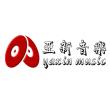 亚新音乐的主页
