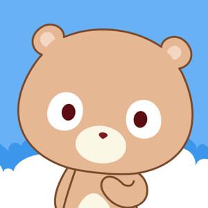 bearleeyuan