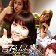 Girlsday_资源的主页