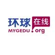 ke**@mygedu.org
