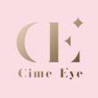 Cime_eye西米爱的主页
