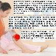 xiaotianyao789