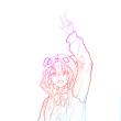 ShiJun_弑君的主页