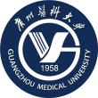 广医学生会网盘的主页