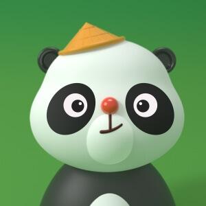 我爱你中国ddk的主页
