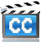 ccidy_com的主页