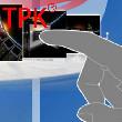 台湾TPK触摸屏的主页