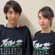 Natsumi_Izaki