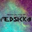 medsicKAI资源的主页