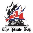 海盗湾俱乐部的主页