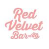 RedVelvet_资源的百度网盘分享主页