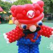 中华气球网