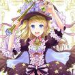 eiyukihime的主页