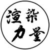 hyqiaoran的主页