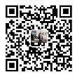 杭州信飞娱乐城