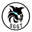 SG安全团队
