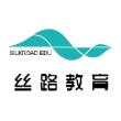 丝路教育3D培训的主页
