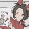 one_壹