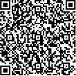 lyftimc的主页