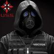 USS_Vector