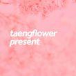 taengflower39