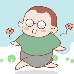 gao_brian的主页