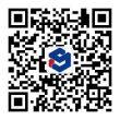 钢结构资料分享的主页