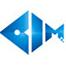 北京比目鱼公司的主页