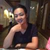 wuyongde_java的主页
