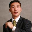 刘超steven的主页