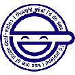 [130724]TVアニメ『神さまのいない日曜日』EDテーマ「終わらないメロディーを歌いだしました。」[初回限定盤]/小松未可子[320K+BK].rar/压缩包