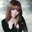 heshenhui36